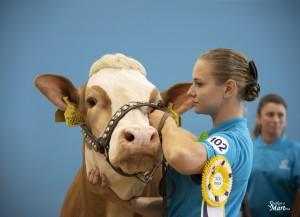Národní výstava zvířat Brno 2021 - Fotografie 23